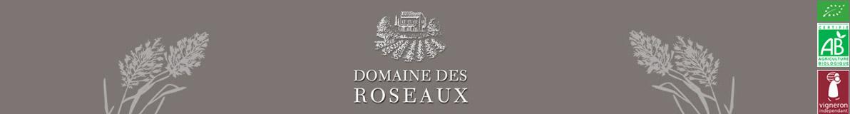Le Domaine des Roseaux